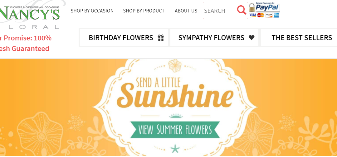 Case Study: $40,300 Growth in Sales for BigCommerce Retailer